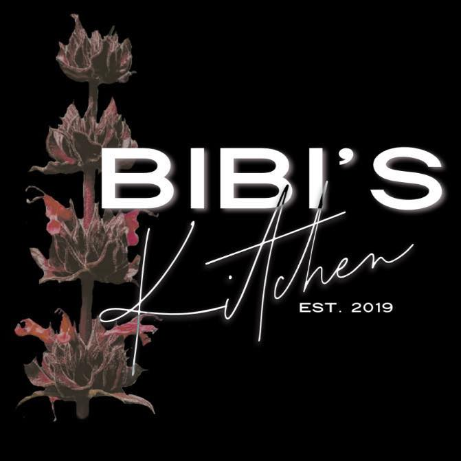 Bibi's Latin Kitchen